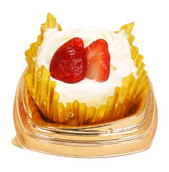 FireShot Capture 001 - ストロベリーショート |商品情報|ファミリーマ_ - http___www.family.co.jp_goods_dessert_1947038.html.png